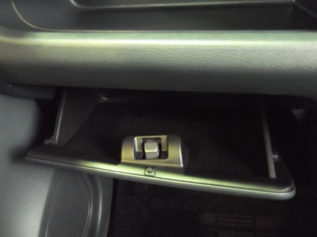 「マツダ」「フレア」「コンパクトカー」「兵庫県」の中古車9