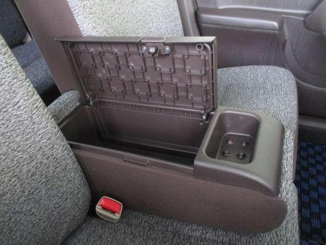 「トヨタ」「パッソ」「コンパクトカー」「兵庫県」の中古車9