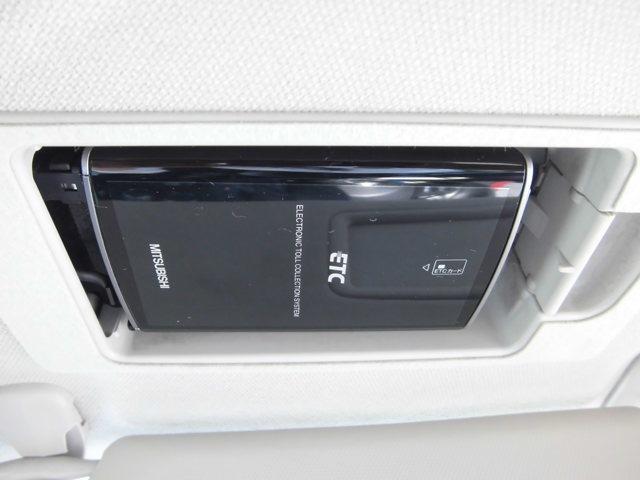 マツダ CX-3 1.5 XD ツーリング Lパッケージ ディーゼルターボ