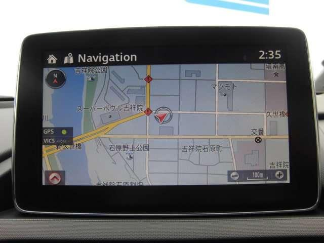 RS 6MT レカロシート 純正BBSアルミ ブレンボ(4枚目)