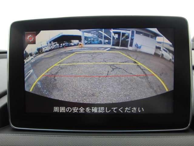 RS 6MT レカロシート 純正BBSアルミ ブレンボ(5枚目)