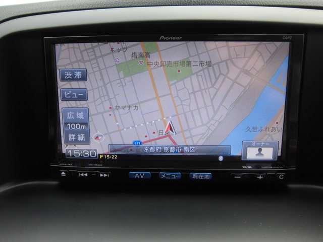 マツダ CX-5 2.2 XD ディーゼルターボ 4WD