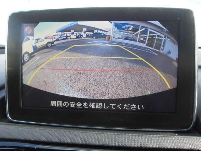 2.0 RS RECAROシート装着(5枚目)