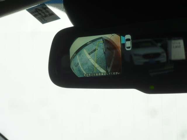 20S ワンオーナー リアシートモニター ETC HID(5枚目)