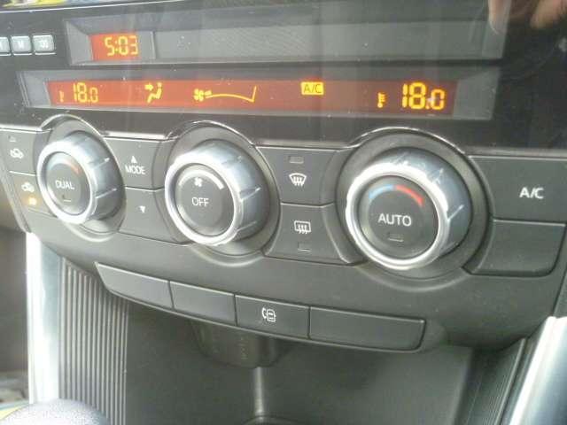 20S ワンオーナー リアシートモニター ETC HID(6枚目)