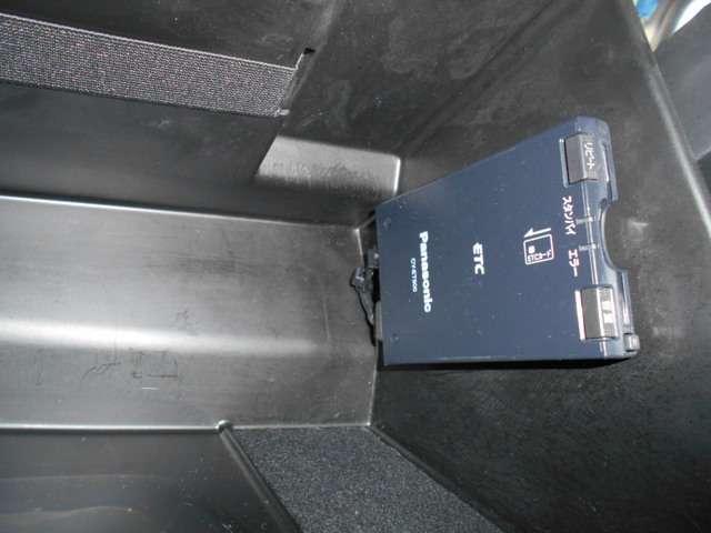 2.3 23S 両側電動スライドドア ETC(17枚目)