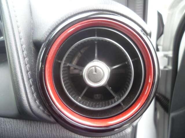 「マツダ」「CX-3」「SUV・クロカン」「京都府」の中古車14