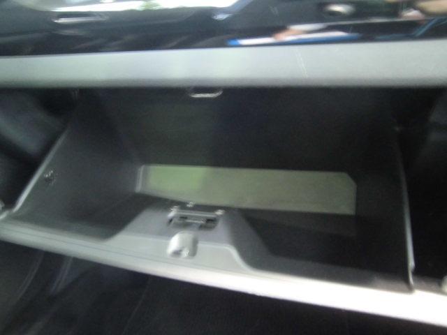 「マツダ」「ロードスター」「オープンカー」「京都府」の中古車9