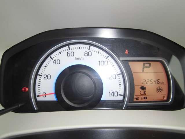 660 GX シートヒーター(4枚目)