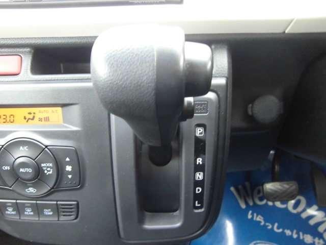 660 GX シートヒーター(6枚目)