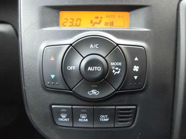 660 GX シートヒーター(7枚目)