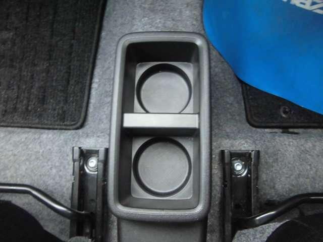 660 GX シートヒーター(11枚目)