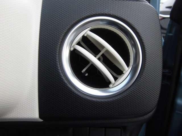 660 GX シートヒーター(12枚目)
