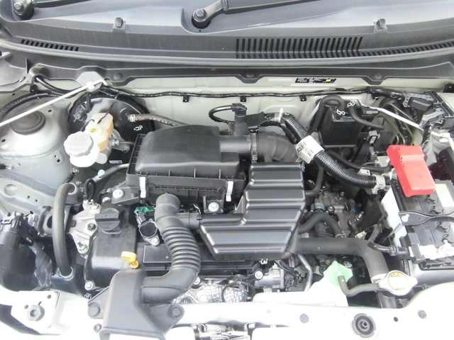 660 GX シートヒーター(20枚目)