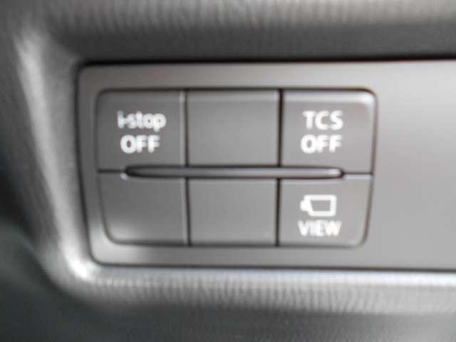 先進の安全技術を搭載し、様々なカメラやレーダーで危険をドライバーに知らせてくれます。