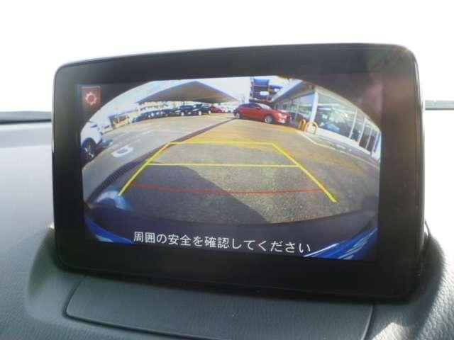 「マツダ」「CX-3」「SUV・クロカン」「京都府」の中古車7