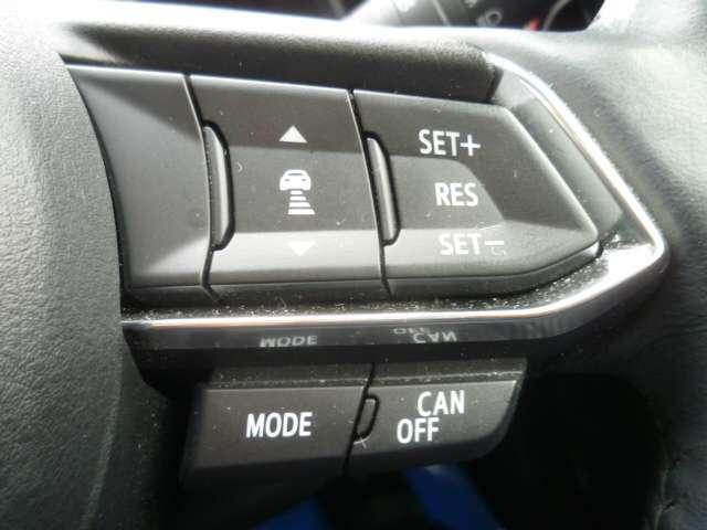2.0 20S プロアクティブ 4WD ワンオーナー(13枚目)