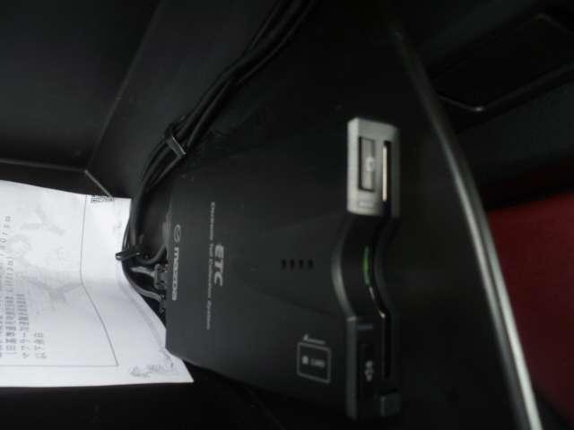 2.0 20S プロアクティブ 4WD ワンオーナー(16枚目)