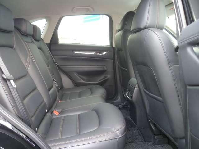 「マツダ」「CX-5」「SUV・クロカン」「京都府」の中古車14