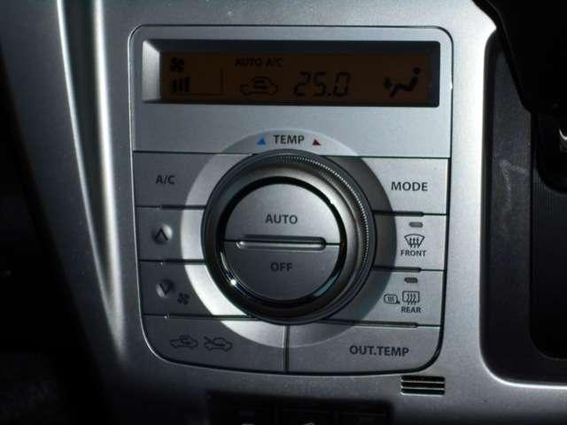 660 XG 4WD メモリーナビ ワンセグTV ETC(5枚目)