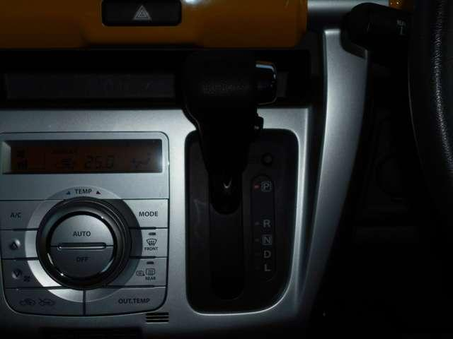 660 XG 4WD メモリーナビ ワンセグTV ETC(6枚目)