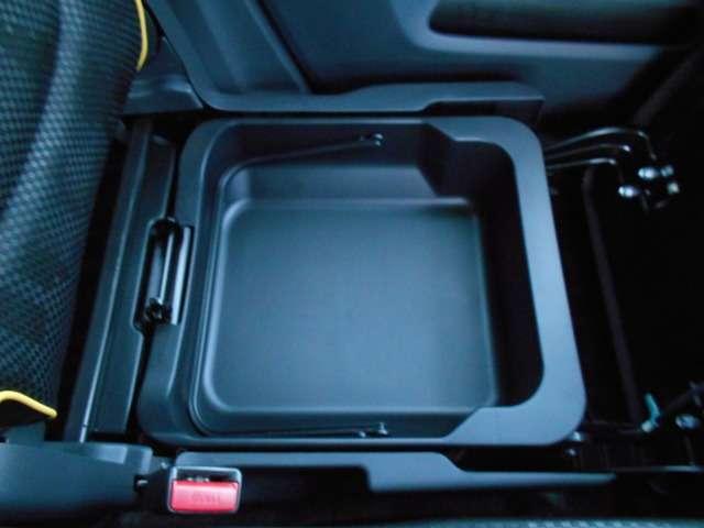 660 XG 4WD メモリーナビ ワンセグTV ETC(18枚目)