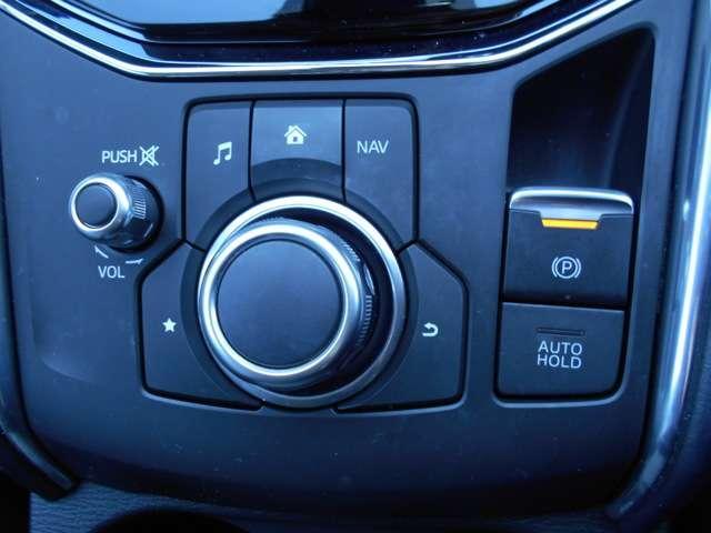 2.2 XD Lパッケージ ディーゼルターボ 4WD ワンオーナー ETC BOSE サポカー補助金4万円対象車(7枚目)