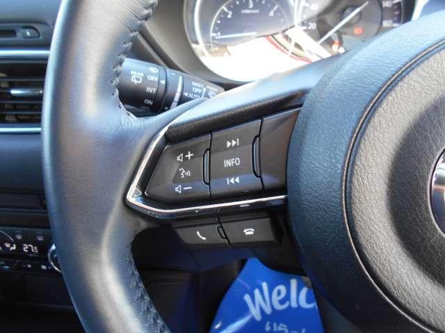 2.2 XD Lパッケージ ディーゼルターボ 4WD ワンオーナー ETC BOSE サポカー補助金4万円対象車(8枚目)