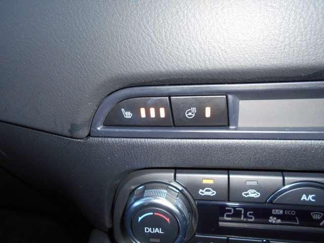 2.2 XD Lパッケージ ディーゼルターボ 4WD ワンオーナー ETC BOSE サポカー補助金4万円対象車(10枚目)