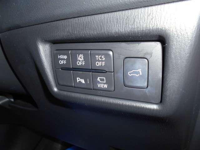 2.2 XD Lパッケージ ディーゼルターボ 4WD ワンオーナー ETC BOSE サポカー補助金4万円対象車(12枚目)