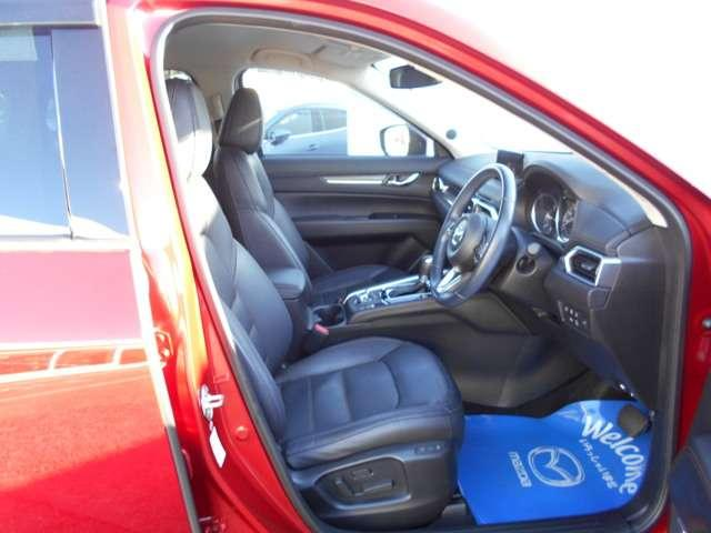 2.2 XD Lパッケージ ディーゼルターボ 4WD ワンオーナー ETC BOSE サポカー補助金4万円対象車(13枚目)