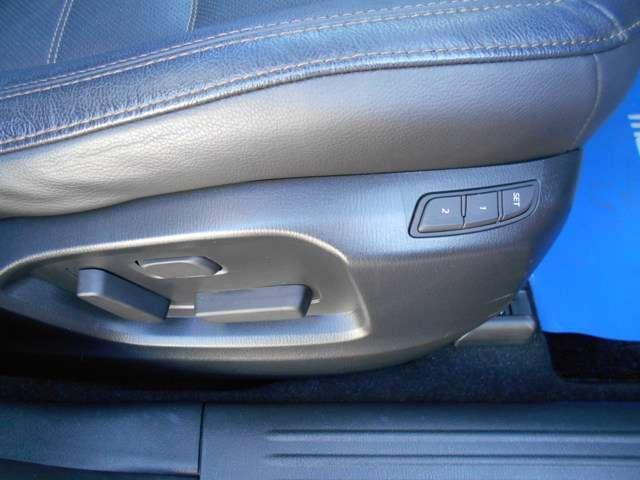 2.2 XD Lパッケージ ディーゼルターボ 4WD ワンオーナー ETC BOSE サポカー補助金4万円対象車(14枚目)