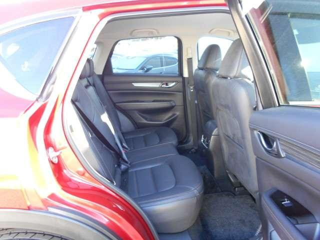 2.2 XD Lパッケージ ディーゼルターボ 4WD ワンオーナー ETC BOSE サポカー補助金4万円対象車(15枚目)