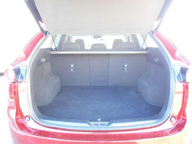 2.2 XD Lパッケージ ディーゼルターボ 4WD ワンオーナー ETC BOSE サポカー補助金4万円対象車(16枚目)