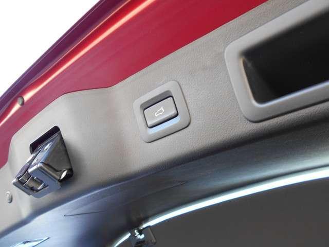 2.2 XD Lパッケージ ディーゼルターボ 4WD ワンオーナー ETC BOSE サポカー補助金4万円対象車(17枚目)