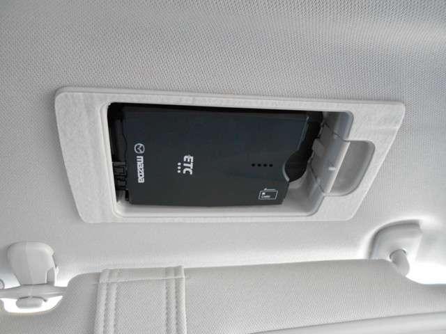 2.2 XD Lパッケージ ディーゼルターボ 4WD ワンオーナー ETC BOSE サポカー補助金4万円対象車(19枚目)