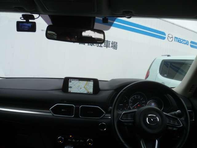 2.2 XD Lパッケージ ディーゼルターボ 4WD ワンオーナー 黒革シート シートヒーター パワーシート ETC 電動リアゲート(3枚目)