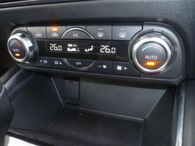 2.2 XD Lパッケージ ディーゼルターボ 4WD ワンオーナー 黒革シート シートヒーター パワーシート ETC 電動リアゲート(6枚目)