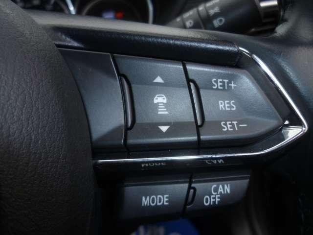2.2 XD Lパッケージ ディーゼルターボ 4WD ワンオーナー 黒革シート シートヒーター パワーシート ETC 電動リアゲート(12枚目)