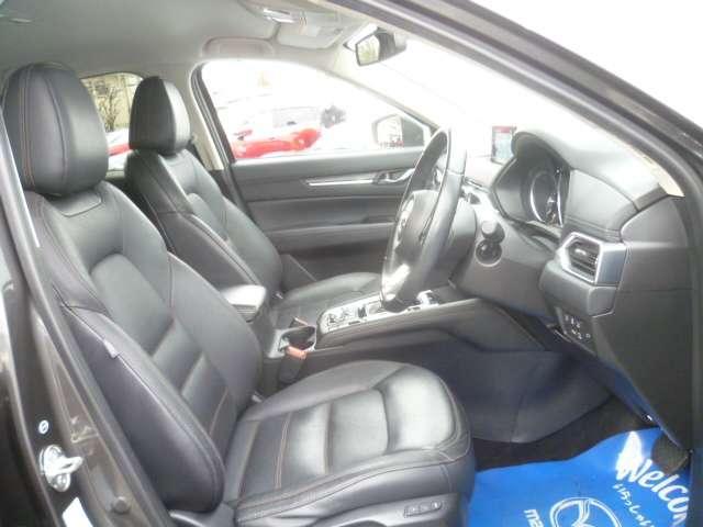 2.2 XD Lパッケージ ディーゼルターボ 4WD ワンオーナー 黒革シート シートヒーター パワーシート ETC 電動リアゲート(16枚目)