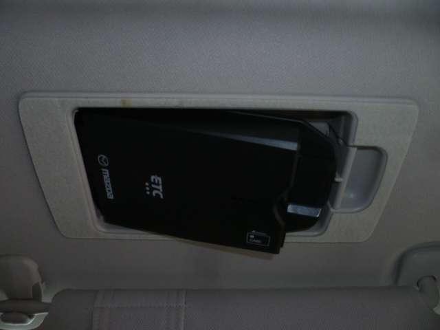 2.2 XD Lパッケージ ディーゼルターボ 4WD ワンオーナー 黒革シート シートヒーター パワーシート ETC 電動リアゲート(18枚目)