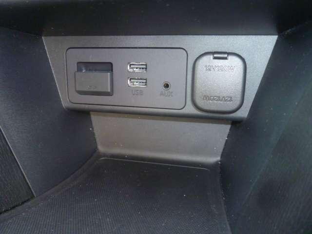 2.0 20S ワンオーナー 禁煙車 ドラレコ ETC ハイビームコントロール(6枚目)