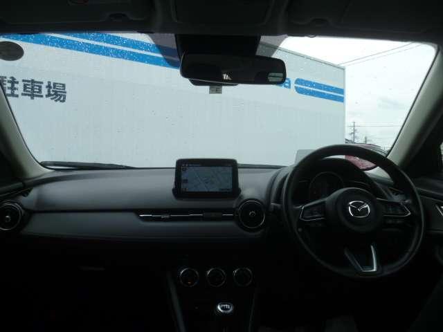 2.0 20S プロアクティブ Sパッケージ レーダークルーズ マツダコネクト フルセグ 360度ビューモニター LEDヘッドライト シートヒーター(3枚目)