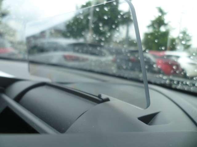 2.0 20S プロアクティブ Sパッケージ レーダークルーズ マツダコネクト フルセグ 360度ビューモニター LEDヘッドライト シートヒーター(5枚目)