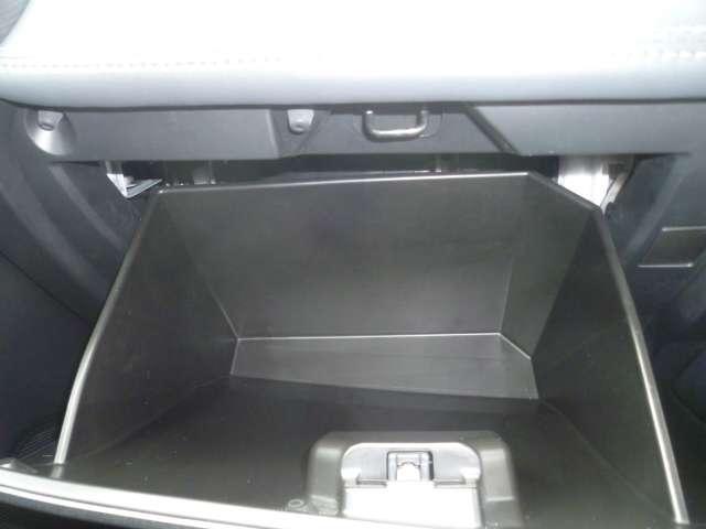 2.0 20S プロアクティブ Sパッケージ レーダークルーズ マツダコネクト フルセグ 360度ビューモニター LEDヘッドライト シートヒーター(15枚目)