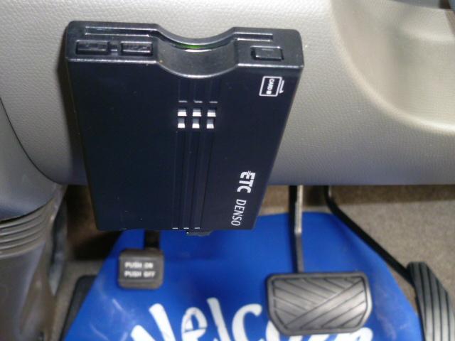 日産 モコ S ワンオーナー HDDナビ ETC
