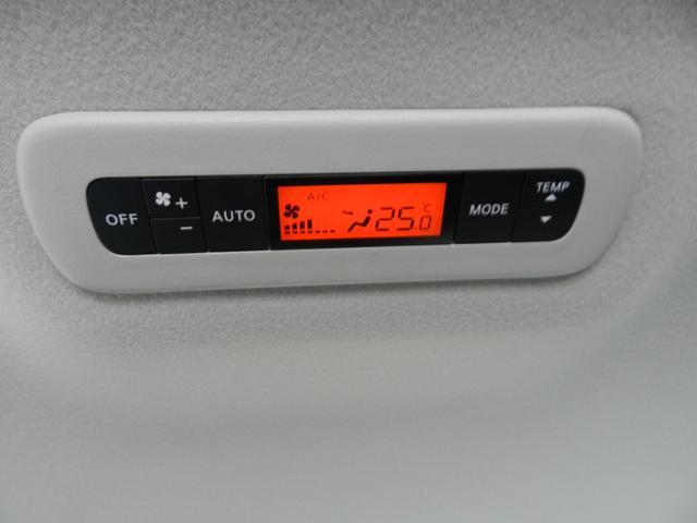 日産 エルグランド ハイウェイスターS登録済未使用車LEDライト両側オート