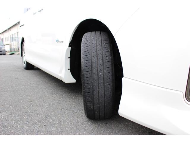 日産 セレナ ライダーブラックラインSHV両側オートスライドキセノン
