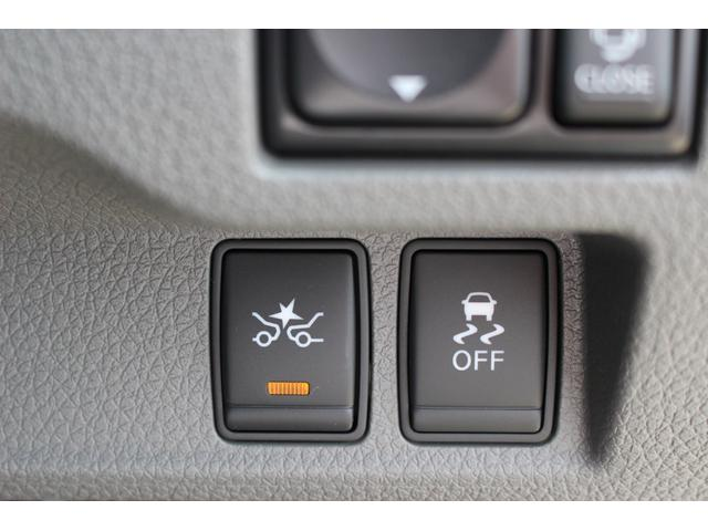 日産 NV350キャラバンバン プレミアムGXターボ後期弊社社用車LEDライト4WD