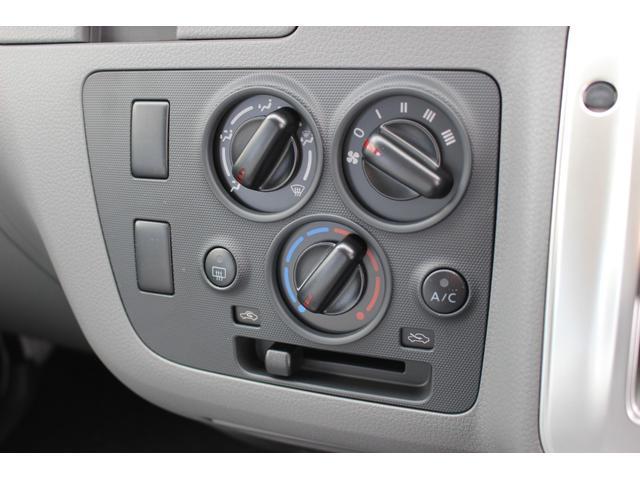 日産 NV350キャラバンバン ロングDXターボ登録済未使用車自動ブレーキキーレス
